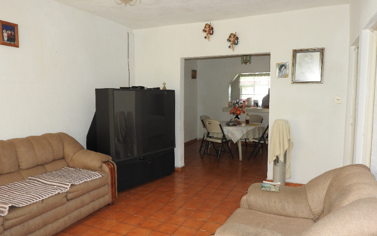 Foto de casa en venta en  , tarianes, jiutepec, morelos, 1239543 No. 03