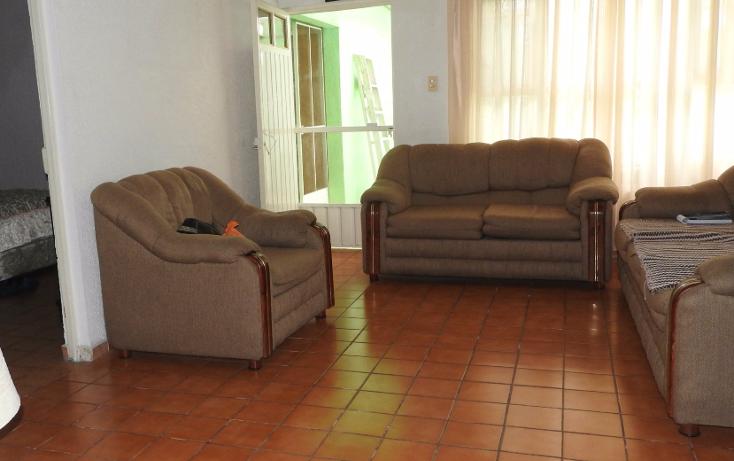 Foto de casa en venta en  , tarianes, jiutepec, morelos, 1239543 No. 04