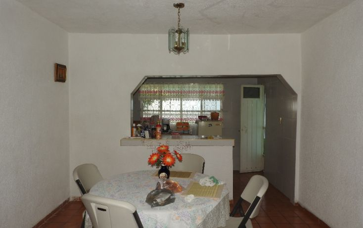 Foto de casa en venta en, tarianes, jiutepec, morelos, 1239543 no 05