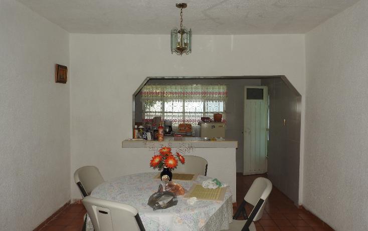 Foto de casa en venta en  , tarianes, jiutepec, morelos, 1239543 No. 05