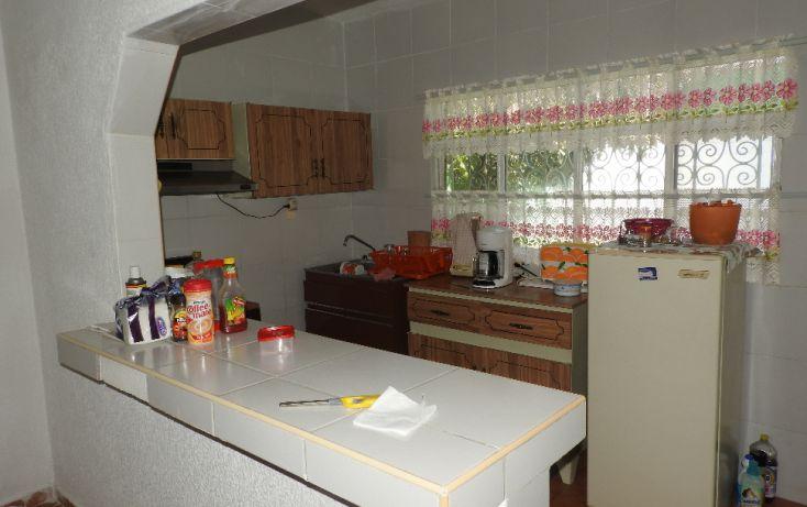 Foto de casa en venta en, tarianes, jiutepec, morelos, 1239543 no 06
