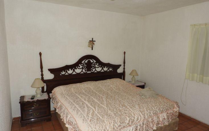 Foto de casa en venta en, tarianes, jiutepec, morelos, 1239543 no 07