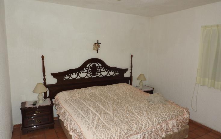 Foto de casa en venta en  , tarianes, jiutepec, morelos, 1239543 No. 07