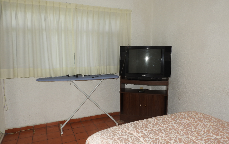 Foto de casa en venta en  , tarianes, jiutepec, morelos, 1239543 No. 08