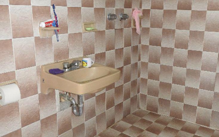 Foto de casa en venta en, tarianes, jiutepec, morelos, 1239543 no 09