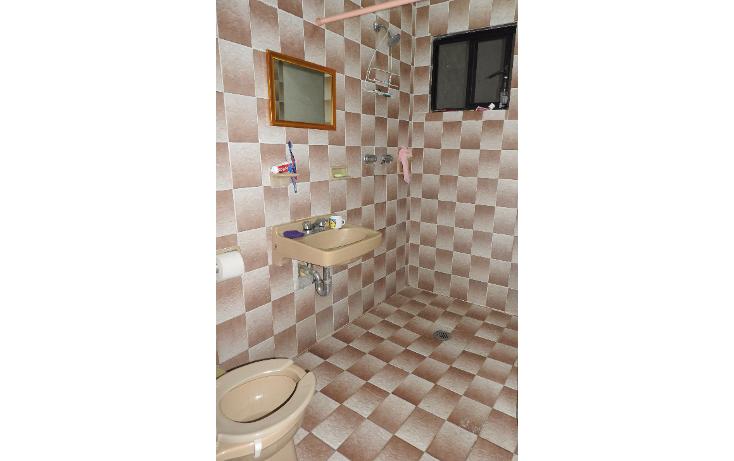 Foto de casa en venta en  , tarianes, jiutepec, morelos, 1239543 No. 09