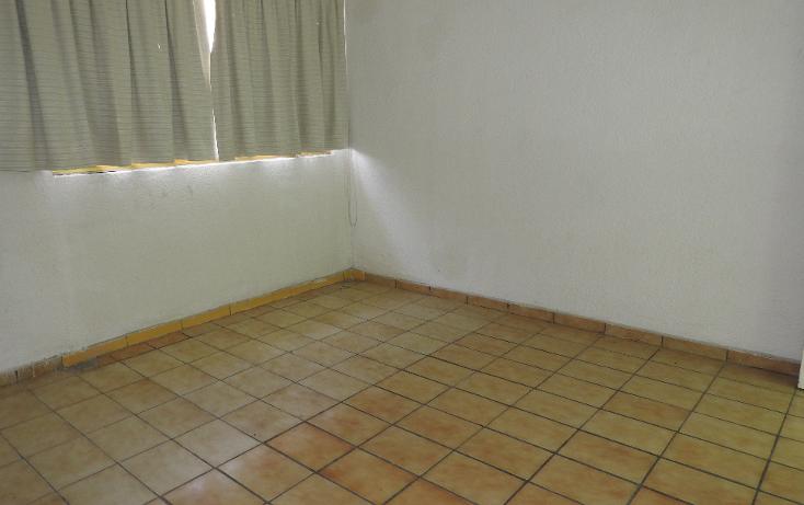 Foto de casa en venta en  , tarianes, jiutepec, morelos, 1239543 No. 10
