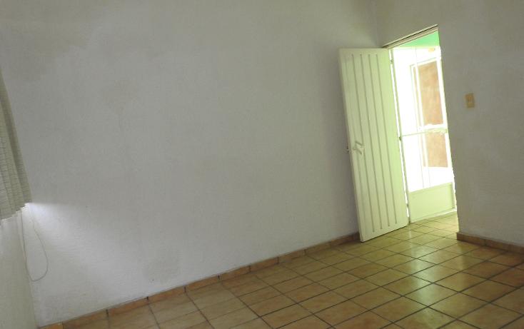 Foto de casa en venta en  , tarianes, jiutepec, morelos, 1239543 No. 11