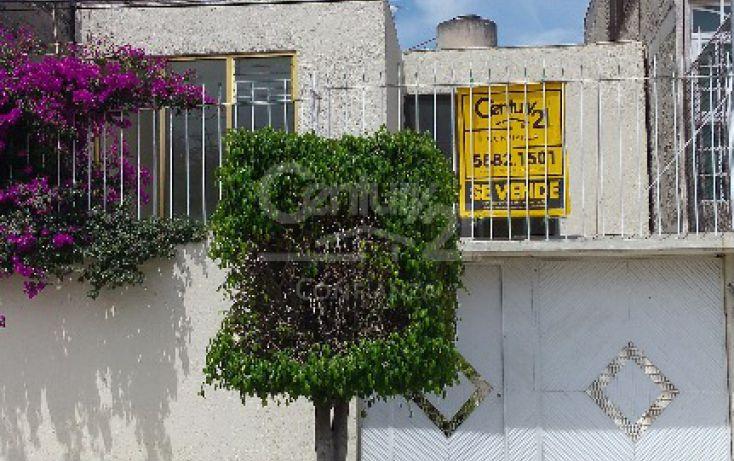 Foto de casa en venta en tarim, ampliación valle de aragón sección a, ecatepec de morelos, estado de méxico, 1827131 no 04