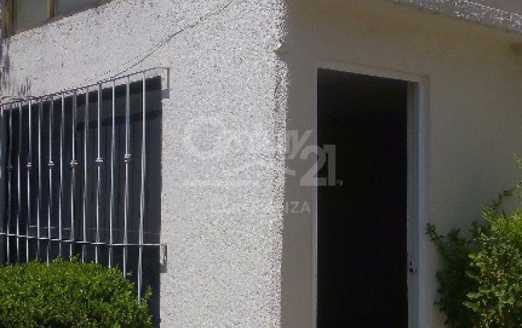 Foto de casa en venta en tarim, ampliación valle de aragón sección a, ecatepec de morelos, estado de méxico, 1827131 no 06