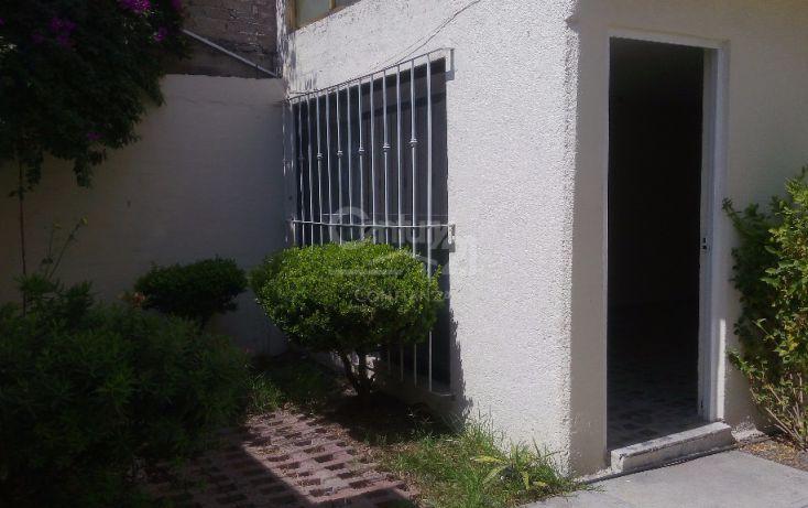Foto de casa en venta en tarim, ampliación valle de aragón sección a, ecatepec de morelos, estado de méxico, 1827131 no 07