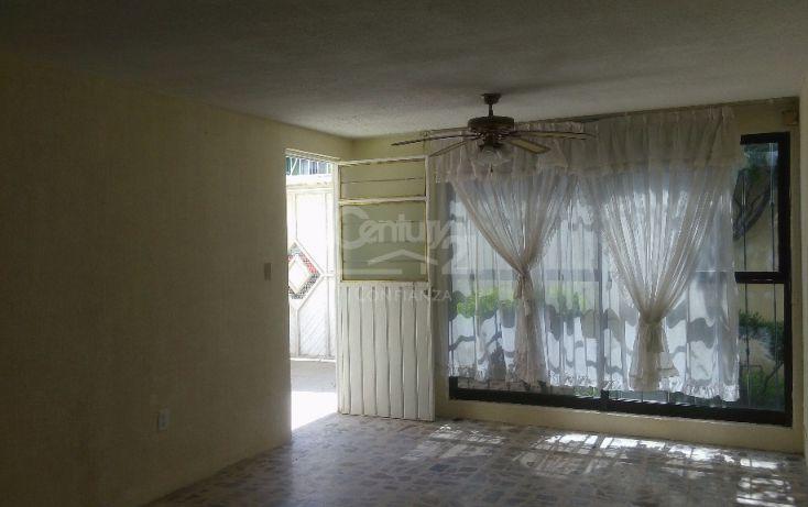 Foto de casa en venta en tarim, ampliación valle de aragón sección a, ecatepec de morelos, estado de méxico, 1827131 no 09