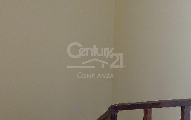 Foto de casa en venta en tarim, ampliación valle de aragón sección a, ecatepec de morelos, estado de méxico, 1827131 no 28