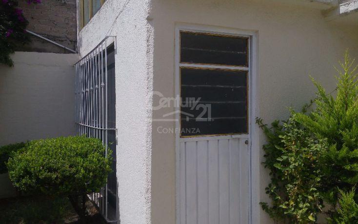 Foto de casa en venta en tarim, ampliación valle de aragón sección a, ecatepec de morelos, estado de méxico, 1827131 no 38