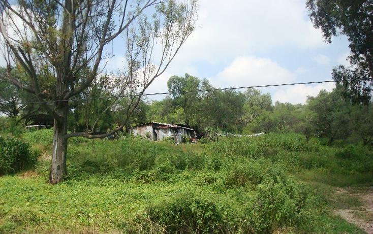 Foto de terreno comercial en venta en  , tarimbaro, tar?mbaro, michoac?n de ocampo, 1262437 No. 02