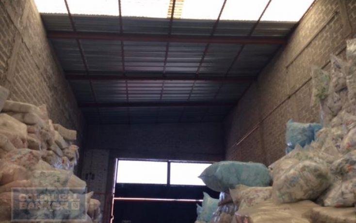 Foto de bodega en venta en tarragona 114, lomas vista hermosa sur, león, guanajuato, 1968489 no 13