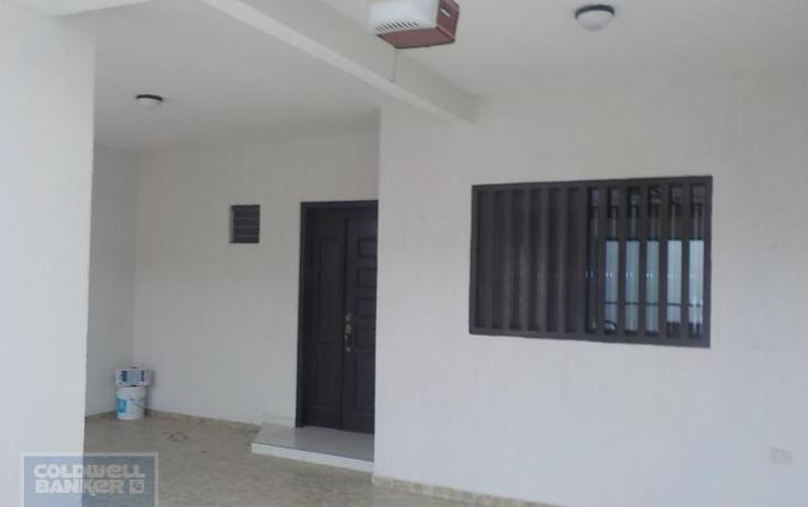 Foto de casa en venta en  manzana 56, el country, centro, tabasco, 1968377 No. 02