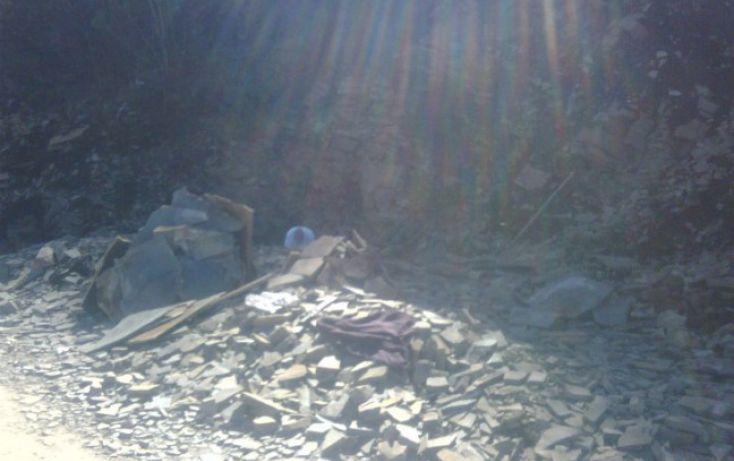 Foto de terreno comercial en venta en, tatatila, tatatila, veracruz, 1080285 no 01