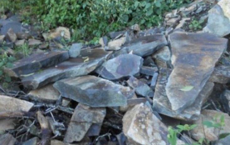 Foto de terreno comercial en venta en, tatatila, tatatila, veracruz, 1080285 no 04