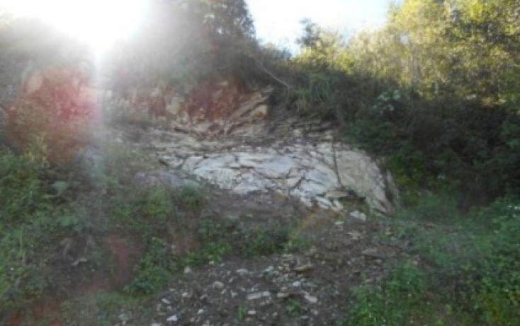 Foto de terreno comercial en venta en, tatatila, tatatila, veracruz, 1080285 no 05