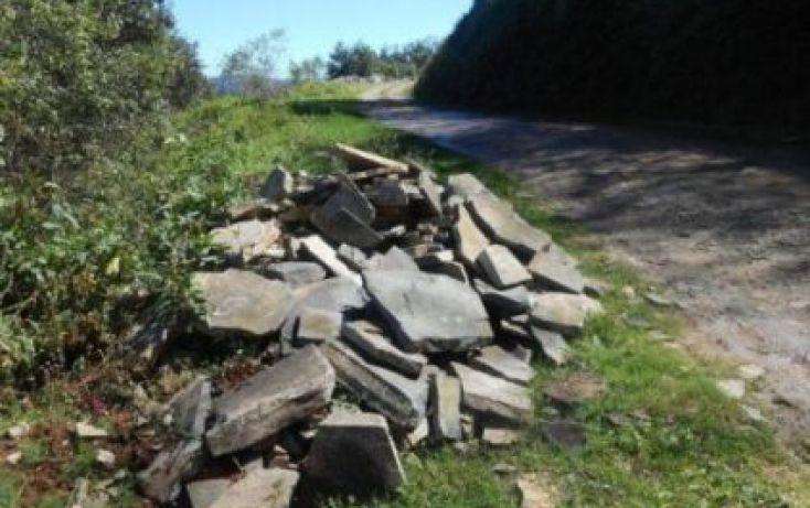 Foto de terreno comercial en venta en, tatatila, tatatila, veracruz, 1080285 no 06