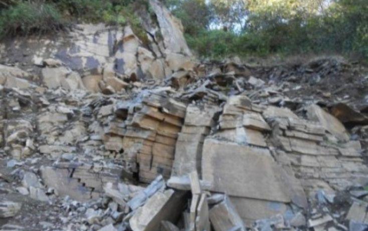 Foto de terreno comercial en venta en, tatatila, tatatila, veracruz, 1080285 no 09