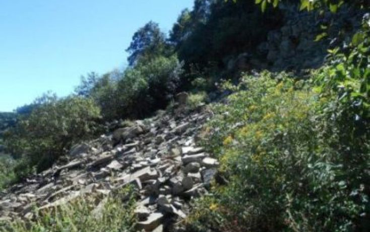 Foto de terreno comercial en venta en, tatatila, tatatila, veracruz, 1080285 no 10