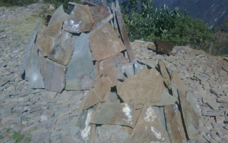 Foto de terreno comercial en venta en, tatatila, tatatila, veracruz, 1080285 no 11