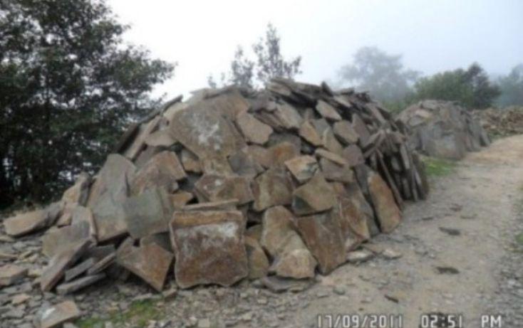 Foto de terreno comercial en venta en, tatatila, tatatila, veracruz, 1080285 no 13