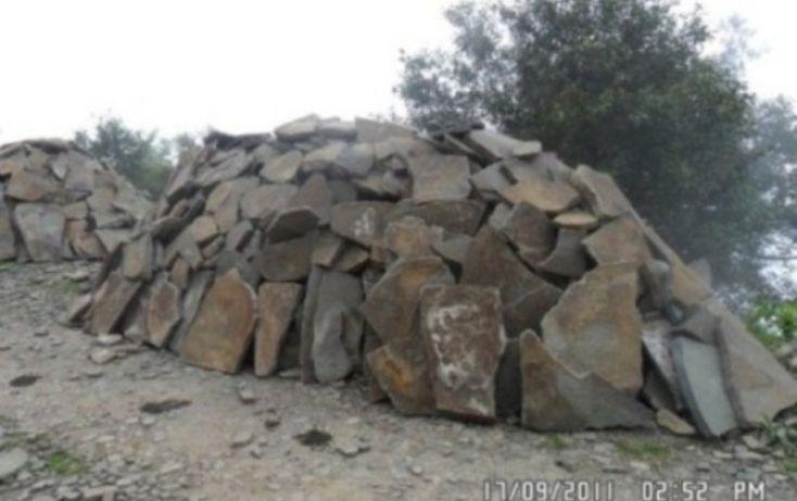 Foto de terreno comercial en venta en, tatatila, tatatila, veracruz, 1080285 no 14