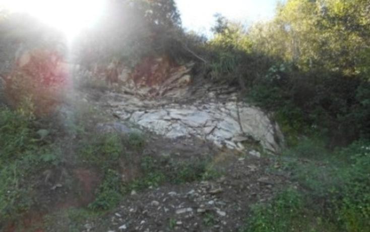Foto de terreno comercial en venta en  , tatatila, tatatila, veracruz de ignacio de la llave, 1080285 No. 05