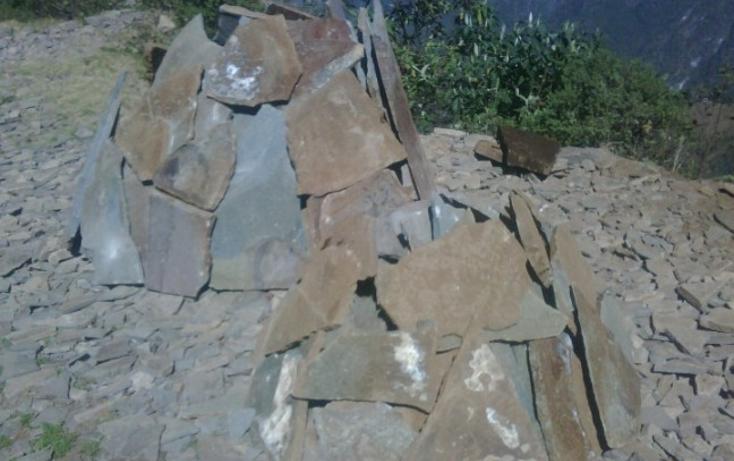 Foto de terreno comercial en venta en  , tatatila, tatatila, veracruz de ignacio de la llave, 2637810 No. 11