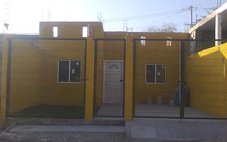 Foto de casa en venta en tauro, del villar, puerto vallarta, jalisco, 1214143 no 01
