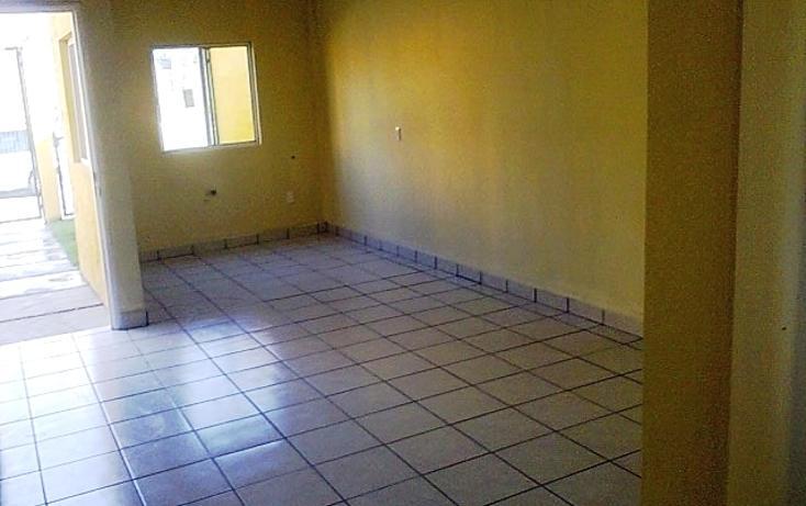 Foto de casa en venta en tauro, del villar, puerto vallarta, jalisco, 1214143 no 02