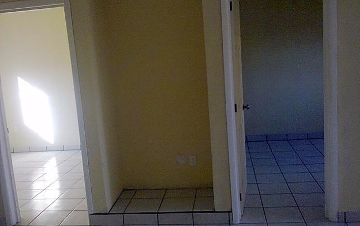 Foto de casa en venta en tauro, del villar, puerto vallarta, jalisco, 1214143 no 04