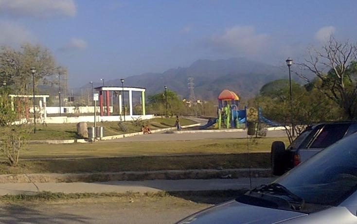 Foto de casa en venta en tauro, del villar, puerto vallarta, jalisco, 1214143 no 06