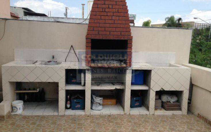 Foto de casa en venta en tauro, la purísima, guadalupe, nuevo león, 571883 no 02