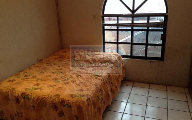 Foto de casa en venta en tauro, la purísima, guadalupe, nuevo león, 571883 no 03
