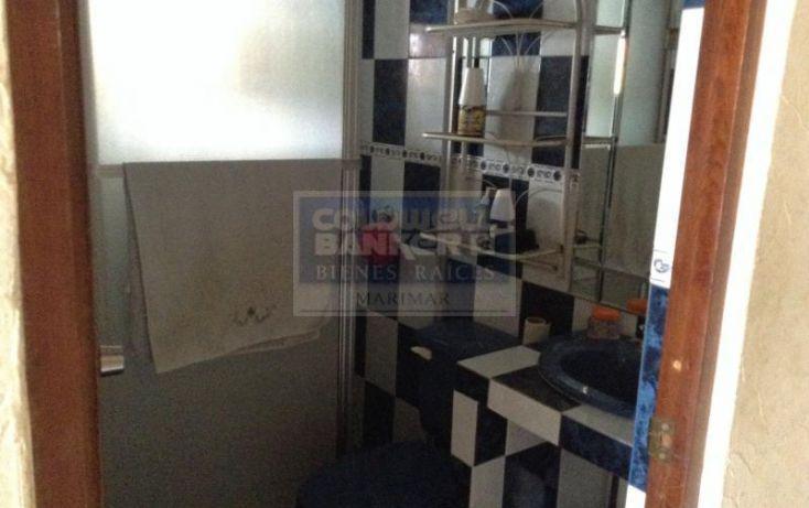 Foto de casa en venta en tauro, la purísima, guadalupe, nuevo león, 571883 no 04