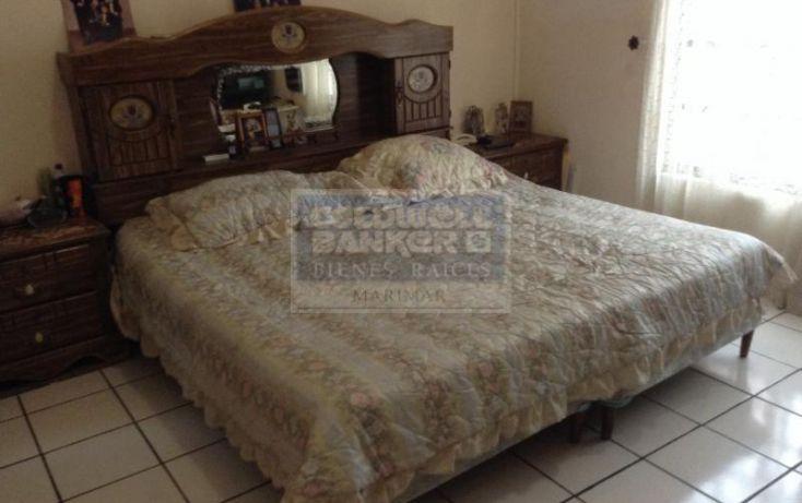 Foto de casa en venta en tauro, la purísima, guadalupe, nuevo león, 571883 no 05