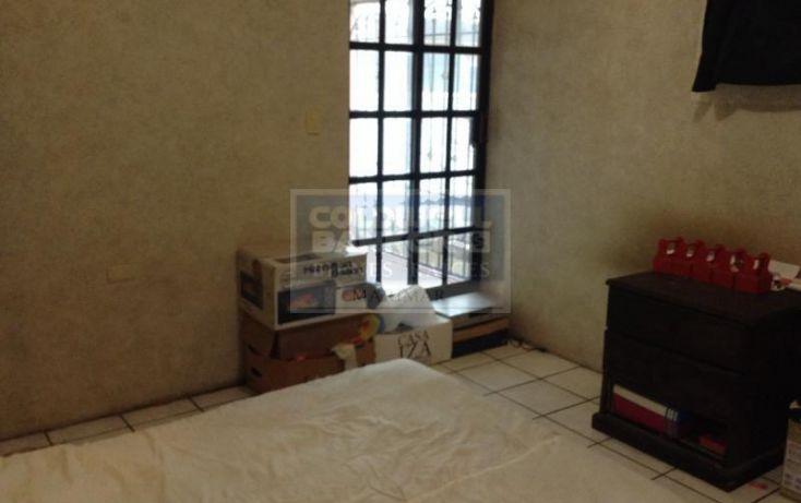 Foto de casa en venta en tauro, la purísima, guadalupe, nuevo león, 571883 no 06