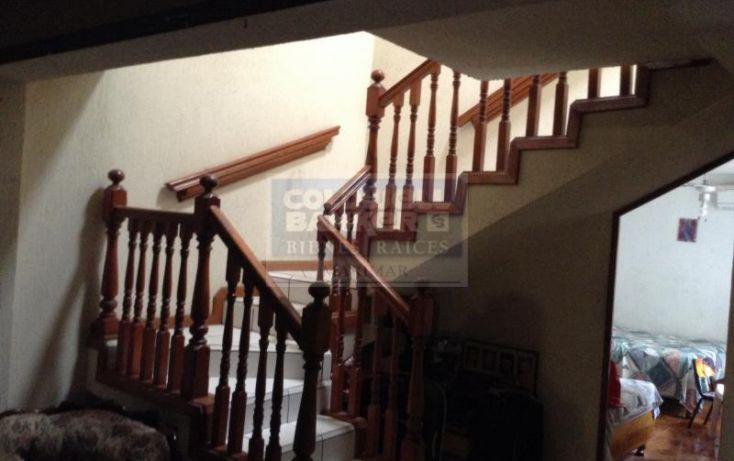 Foto de casa en venta en tauro, la purísima, guadalupe, nuevo león, 571883 no 08