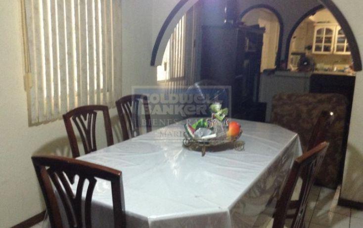 Foto de casa en venta en tauro, la purísima, guadalupe, nuevo león, 571883 no 10
