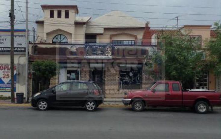 Foto de casa en venta en tauro, la purísima, guadalupe, nuevo león, 571883 no 11