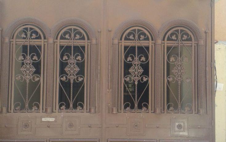 Foto de casa en venta en tauro manzana 15 lote 16 casa 4, ciudad galaxia los reyes, chicoloapan, estado de méxico, 1800024 no 01