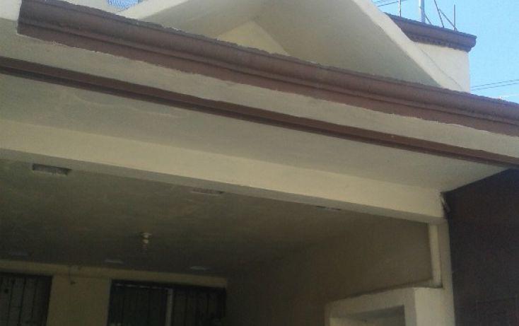 Foto de casa en venta en tauro manzana 15 lote 16 casa 4, ciudad galaxia los reyes, chicoloapan, estado de méxico, 1800024 no 03
