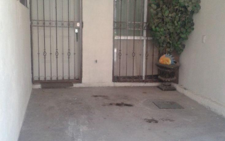 Foto de casa en venta en tauro manzana 15 lote 16 casa 4, ciudad galaxia los reyes, chicoloapan, estado de méxico, 1800024 no 04