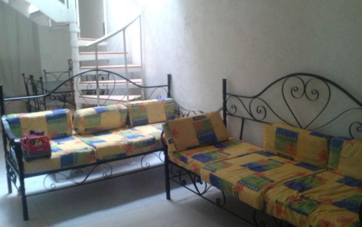 Foto de casa en venta en tauro manzana 15 lote 16 casa 4, ciudad galaxia los reyes, chicoloapan, estado de méxico, 1800024 no 07