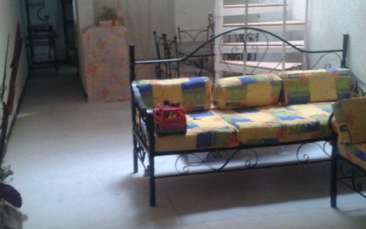 Foto de casa en venta en tauro manzana 15 lote 16 casa 4, ciudad galaxia los reyes, chicoloapan, estado de méxico, 1800024 no 08