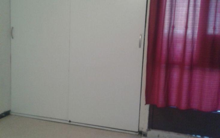 Foto de casa en venta en tauro manzana 15 lote 16 casa 4, ciudad galaxia los reyes, chicoloapan, estado de méxico, 1800024 no 11